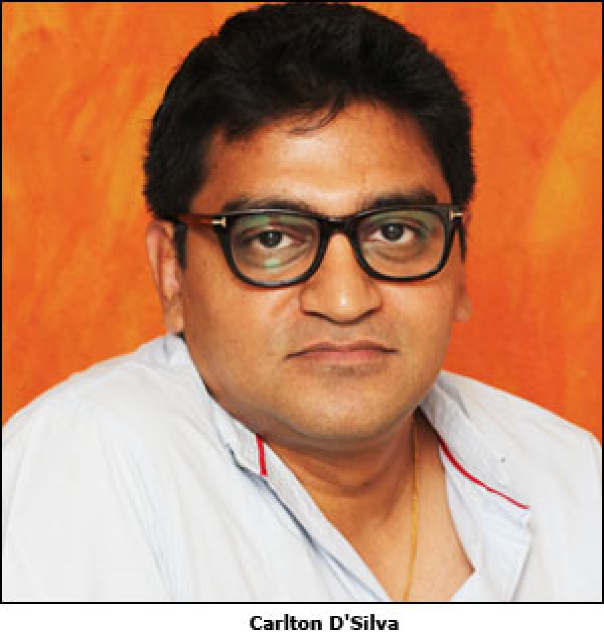 Hungama Digital appoints Surya Narayanan as head of business