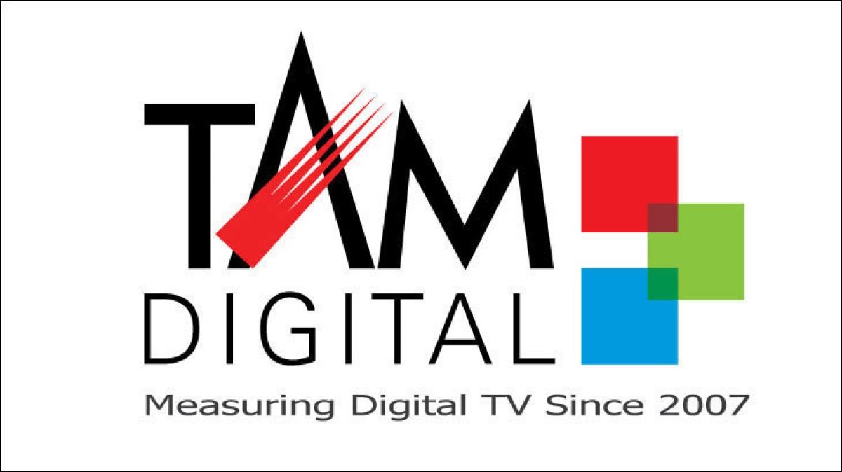 TAM AdEx: Regional channels preferred over national channels by Jewellery brands