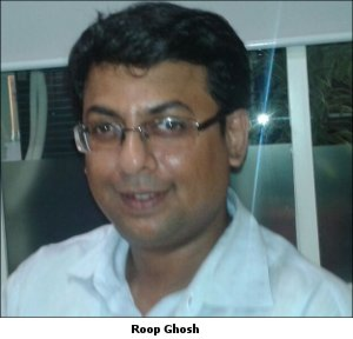 JWT's Roop Ghosh joins Genesis Advertising as branch head, Kolkata