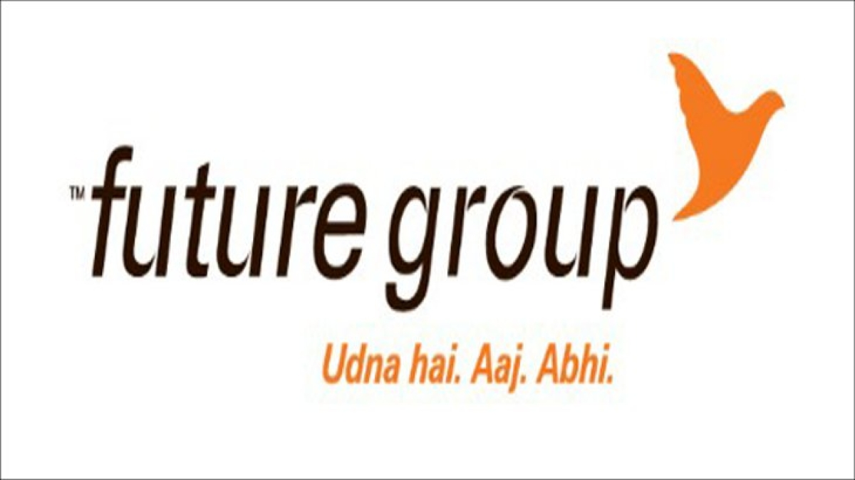 Future Group assigns media duties to MediaCom
