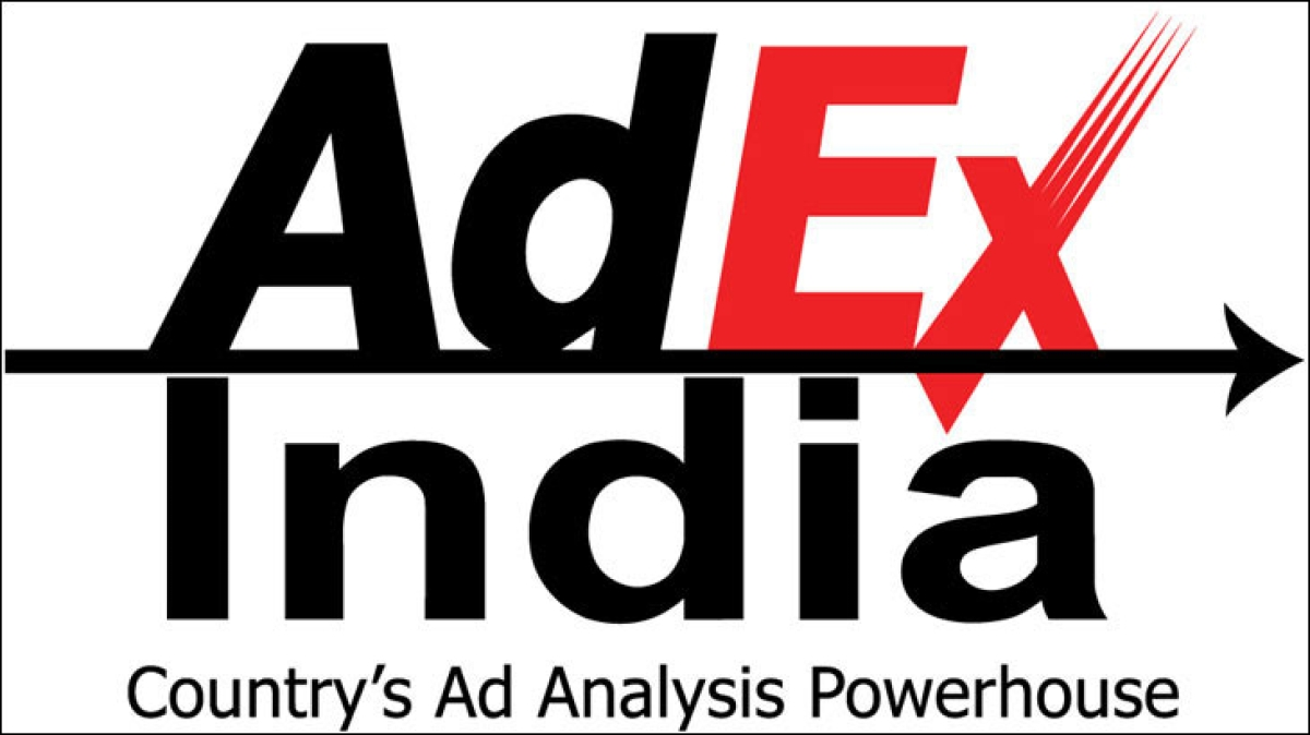 Television dominates ad volumes by ice-creams/frozen desserts in Q4 2014: TAM AdEx