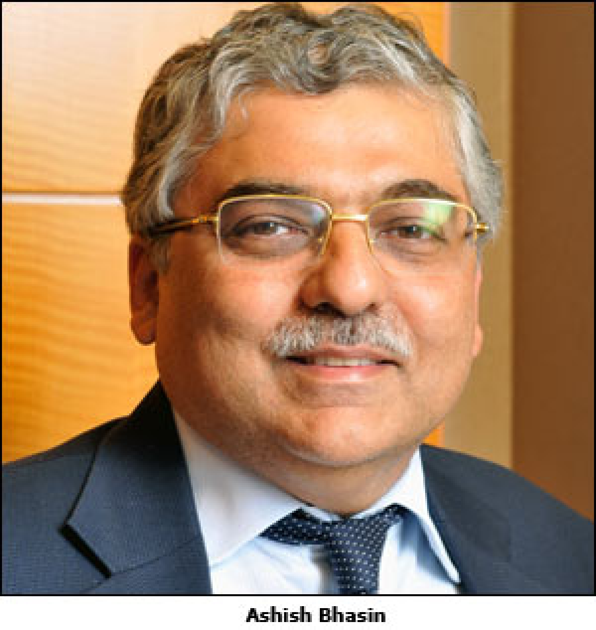 Carat India launches findings of Consumer Connection System 2015
