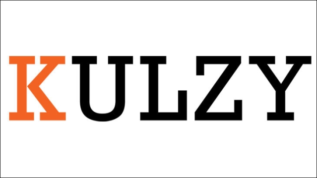 Kulzy.com appoints ITSA; to hit refresh
