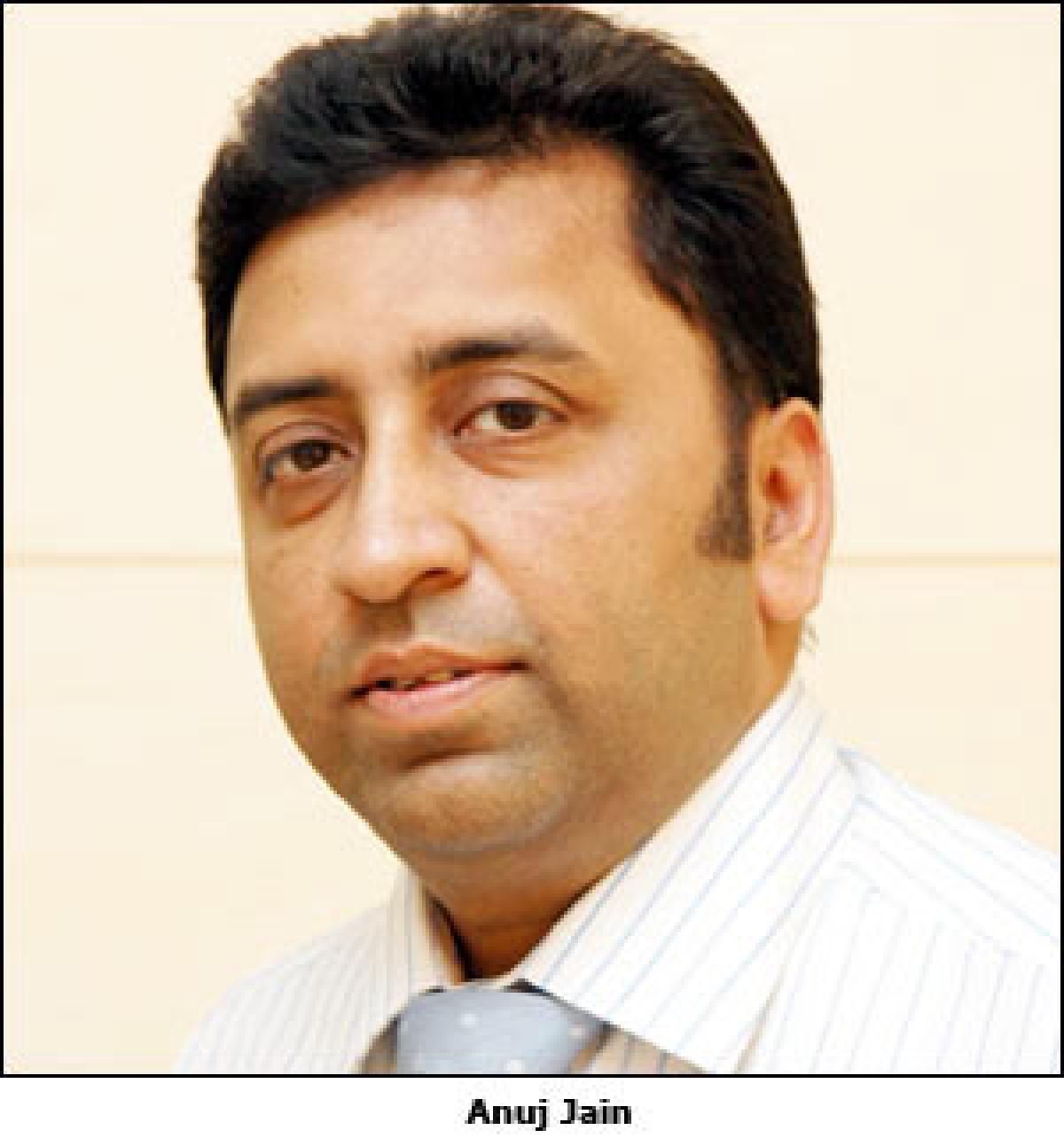 Nerolac brings back 'Jab Ghar Ki Raunak'