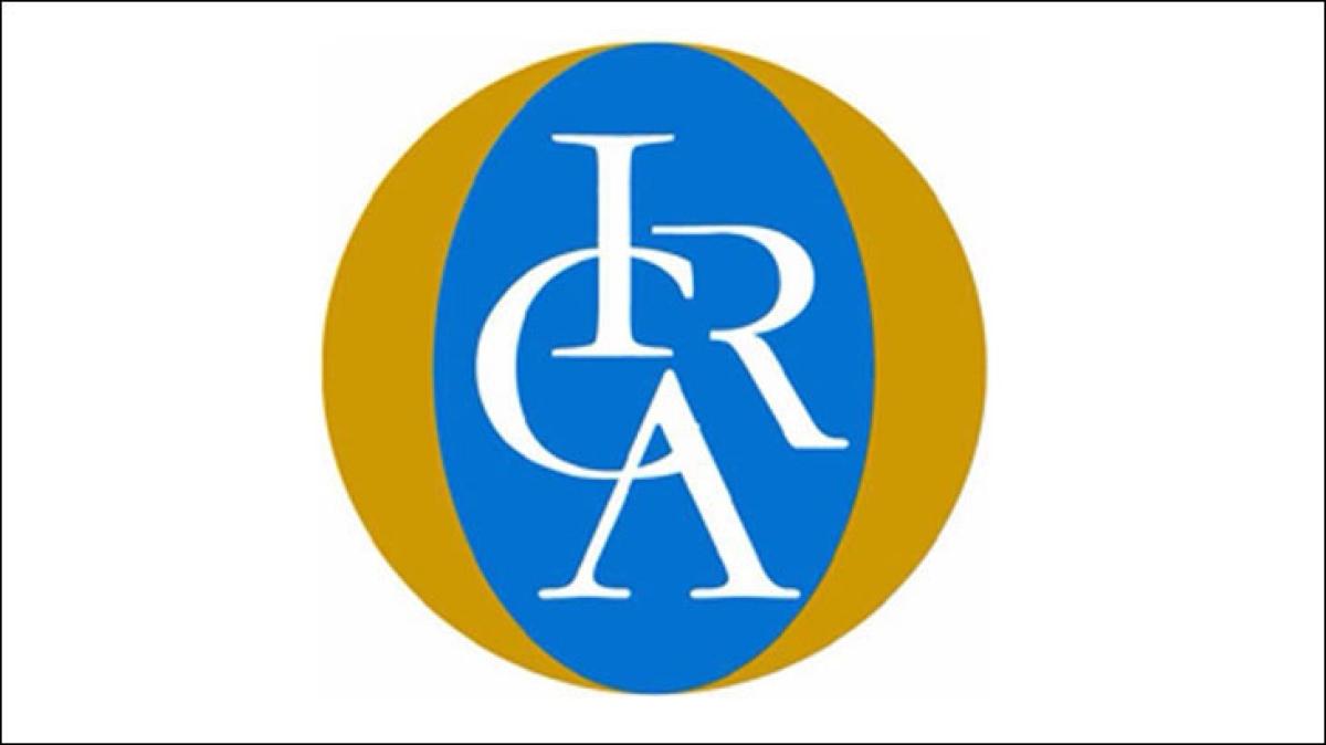 Slow progress in digitisation has restricted monetisation for MSOs: ICRA