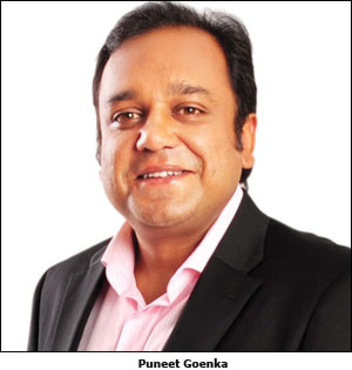 Zee TV completes 23 years