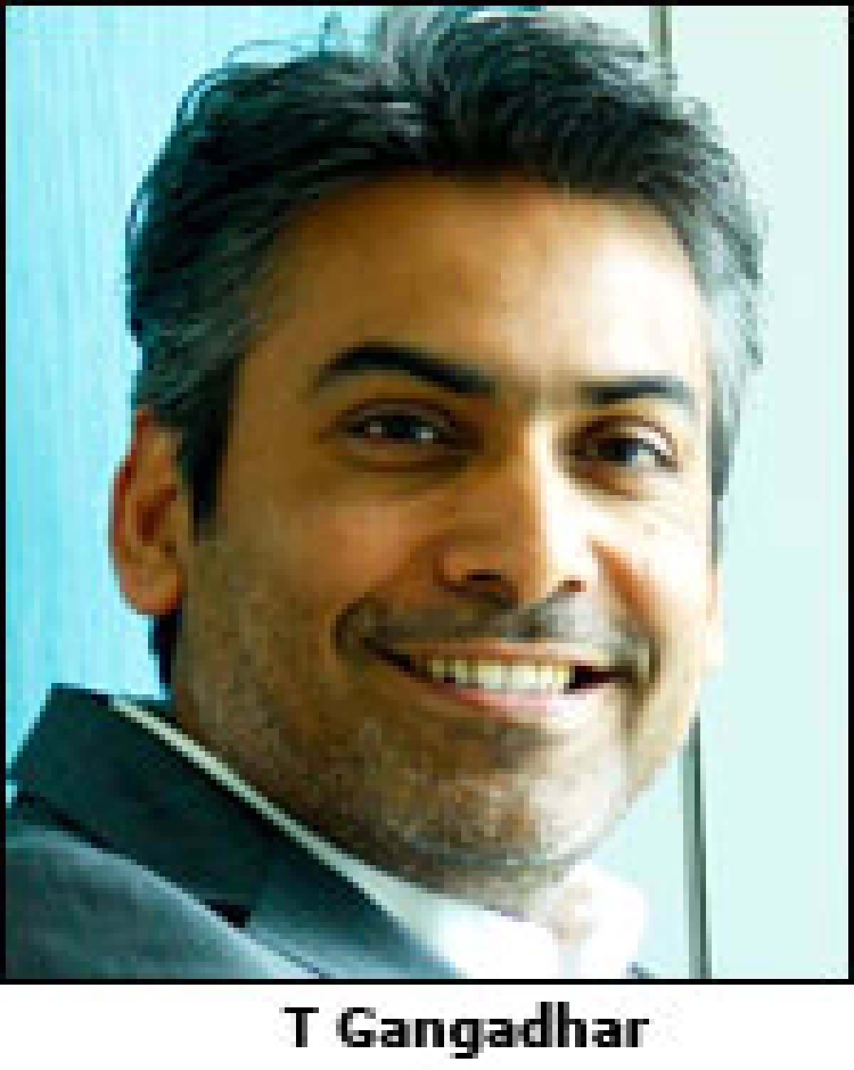 Madison's Debarghya Mitra joins MEC as Bengaluru head