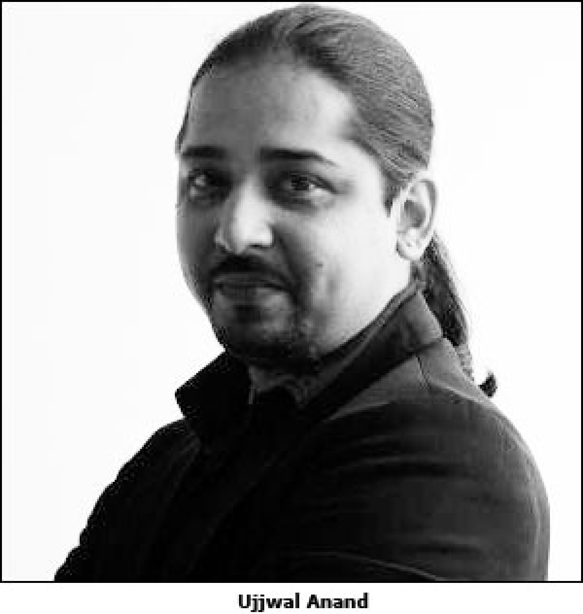 Ogilvy's Ujjwal Anand to head Milestone Brandcom's rural and experiential division