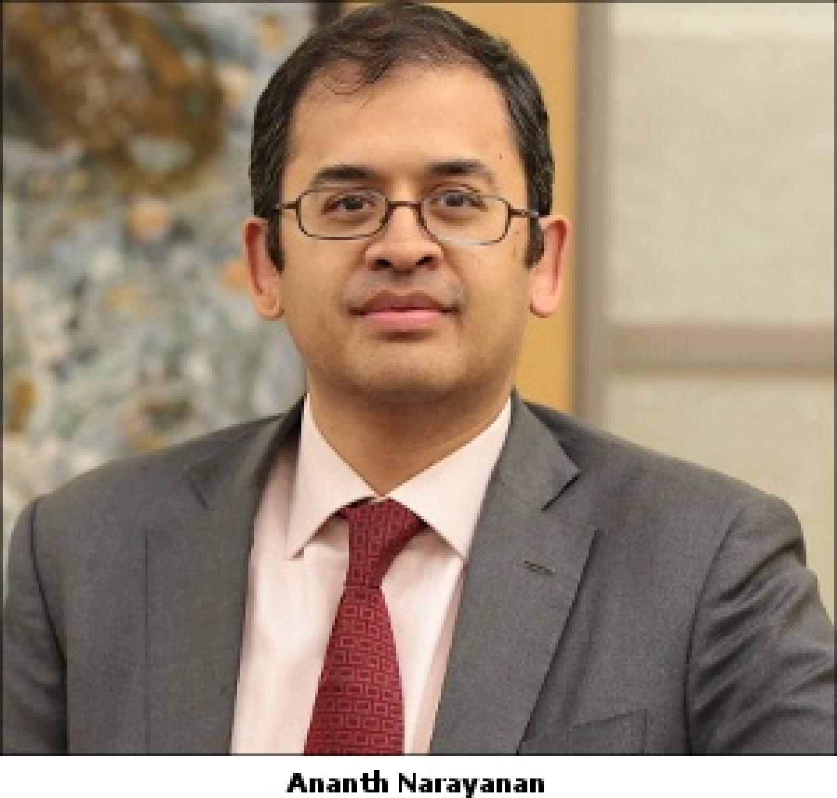 Star India's Gunjan Soni joins Myntra as CMO and head, international brands business
