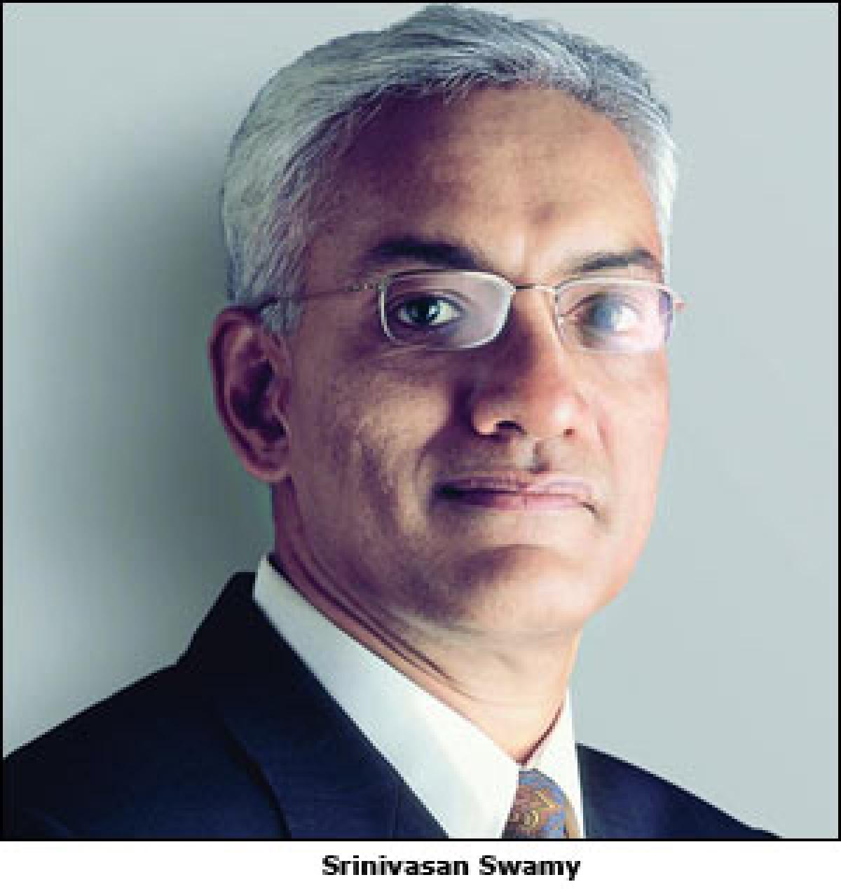BMW's 'Don't Postpone Joy' bags top spot at IndIAA awards