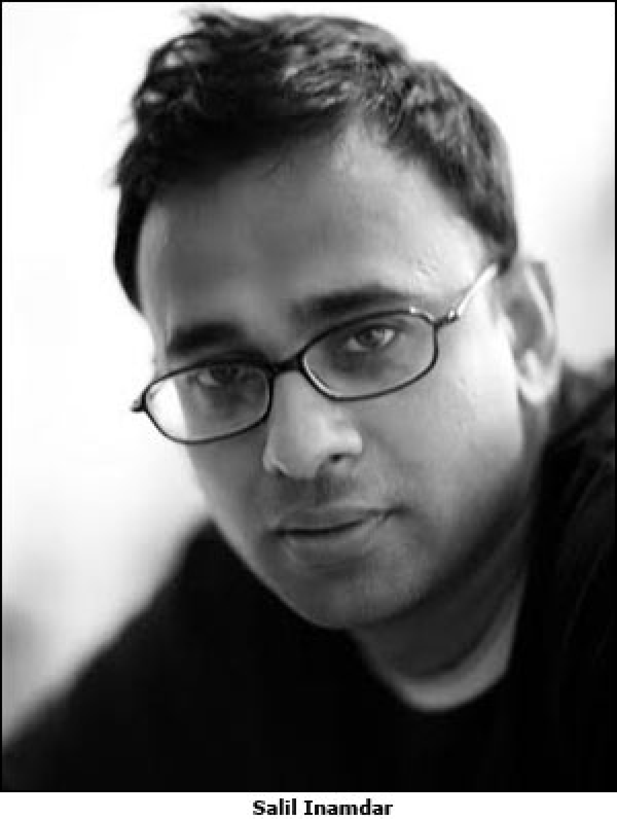 Grey appoints Salil Inamdar as national head, digital creative and content
