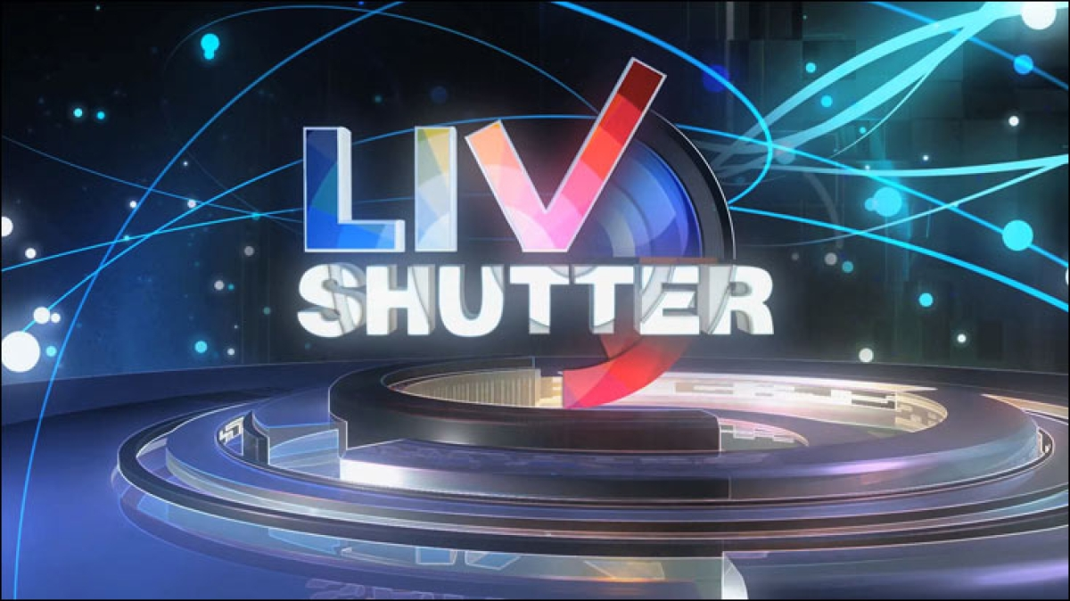 Sony LIV to launch its next exclusive online show 'LIV Shutter'