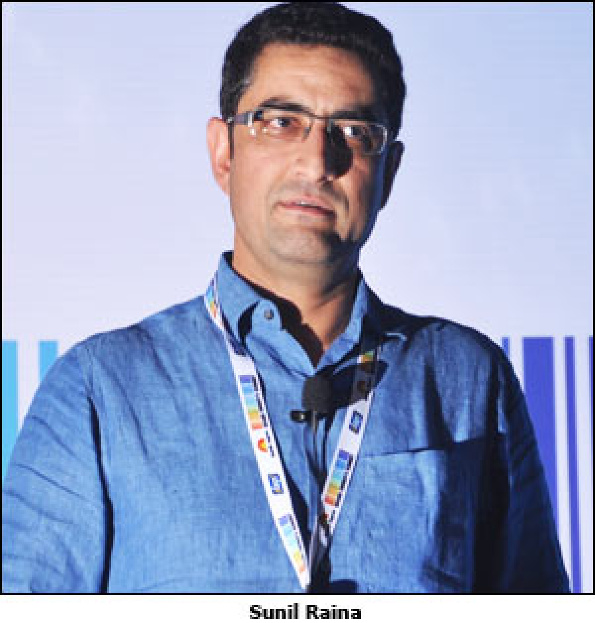 "Brand Owners Summit 2015: ""Word-of-mouth through the internet has become critical"", Sunil Raina, Xolo"