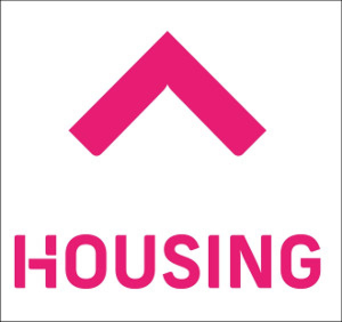 Nikhil Rungta joins Housing.com as CMO