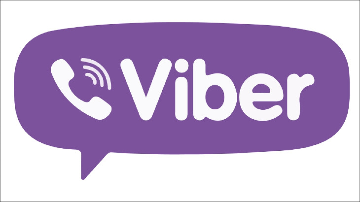 Cheil India wins Viber's digital duties