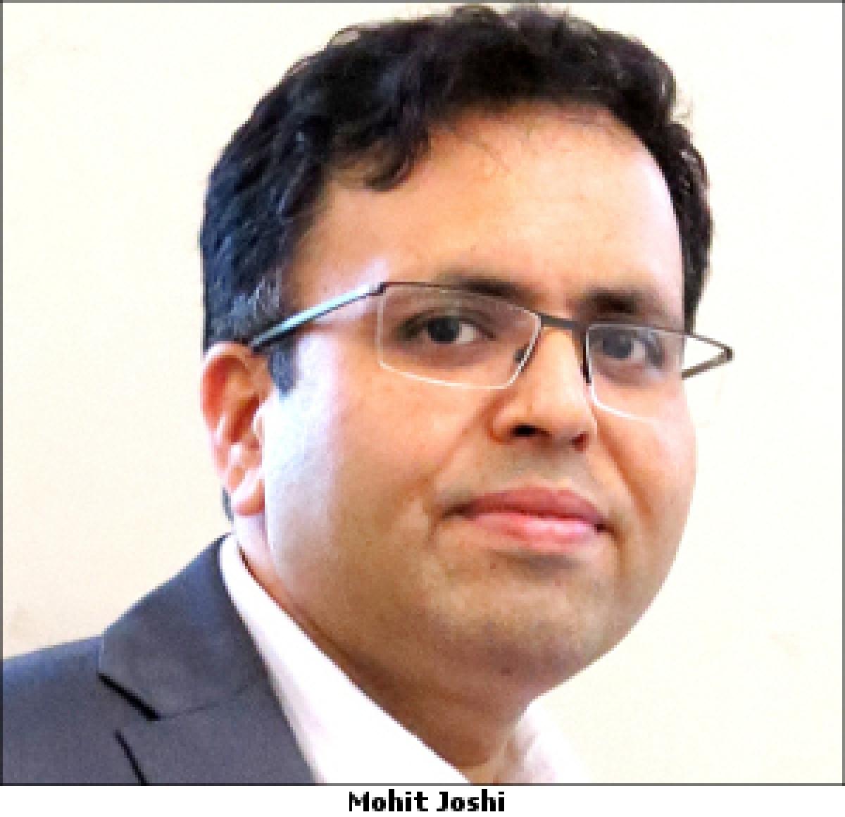 Amul, Cadbury and Google top meaningful brands in India: Havas Media Study
