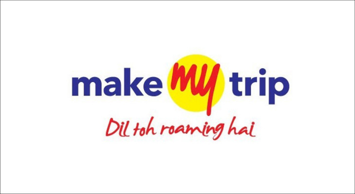 MakeMyTrip ropes in Goibibo co-founder and COO Deepak Tuli