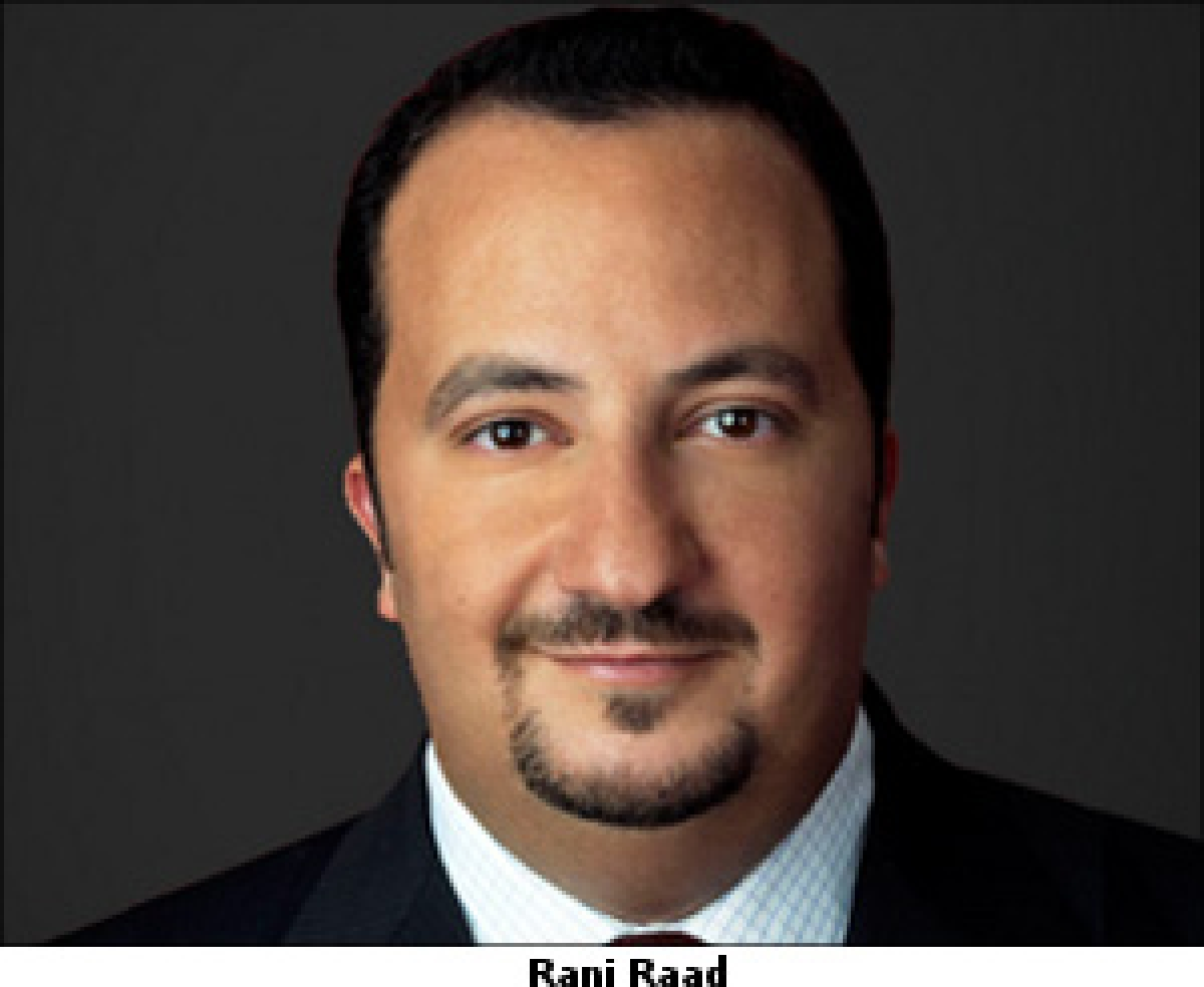 TV18 & CNN renew CNN-IBN partnership