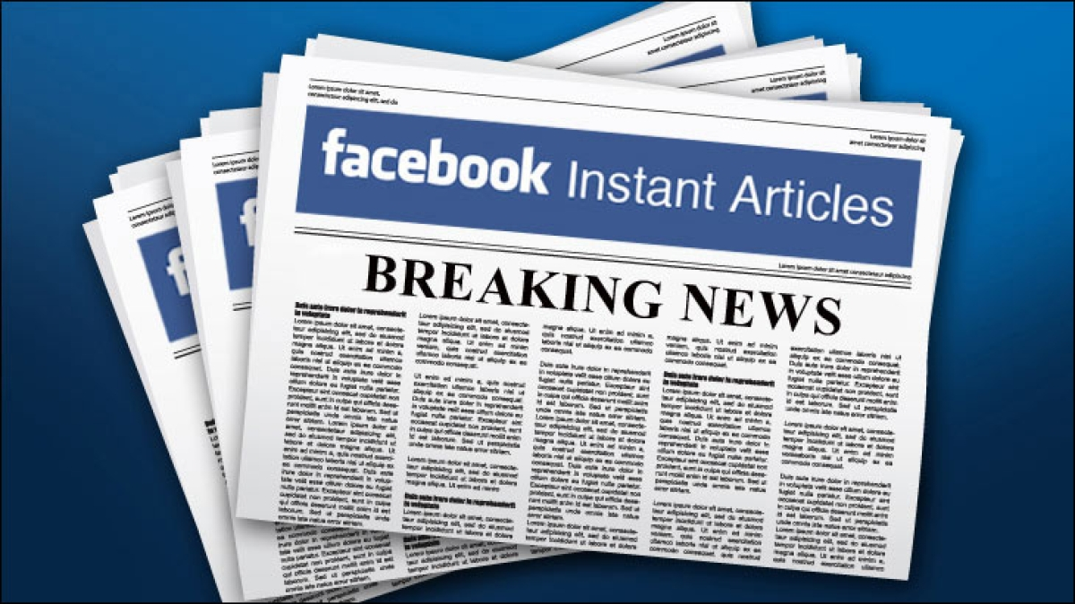 Facebook Instant Articles: Boon Or Bane For Publishers?