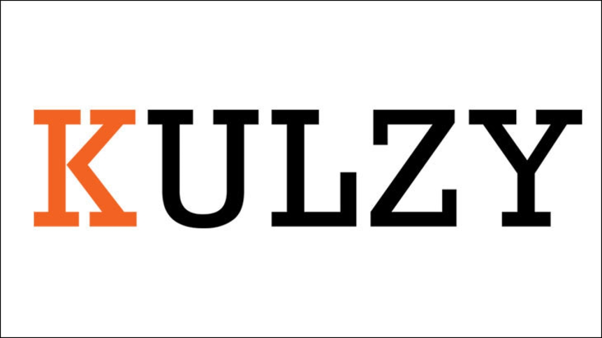 """""""We end up assuming all the work by McCann is done by Prasoon Joshi"""": Rahul Kansal, investor, Kulzy.com"""