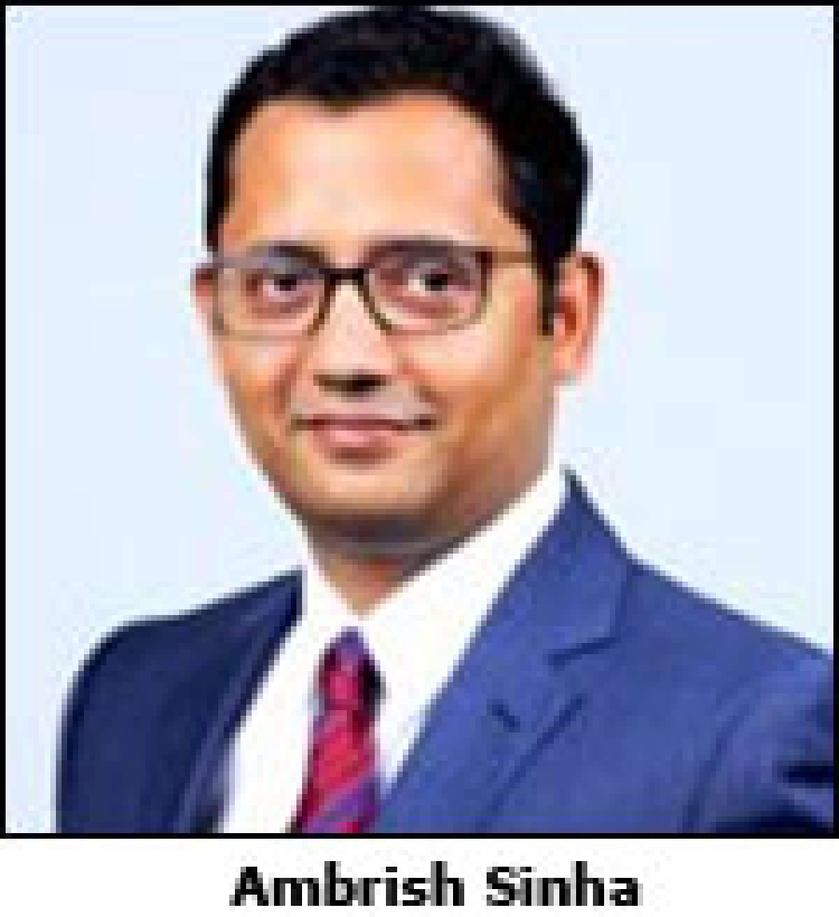 Ambrish Sinha joins Zopper as senior VP and head of sales