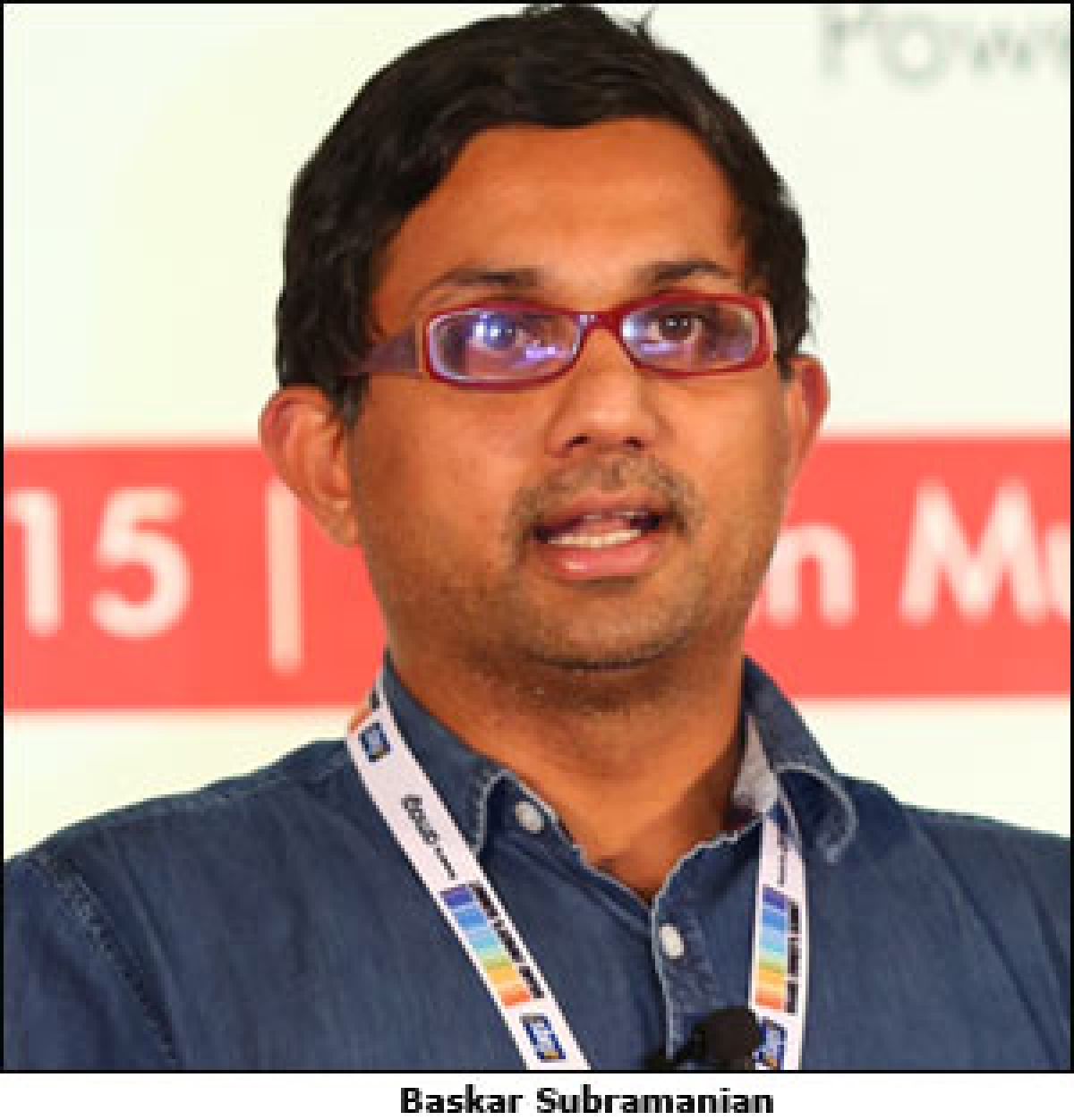 Brand Owners' Summit 2015: Making television advertising affordable via HyperLocal TV