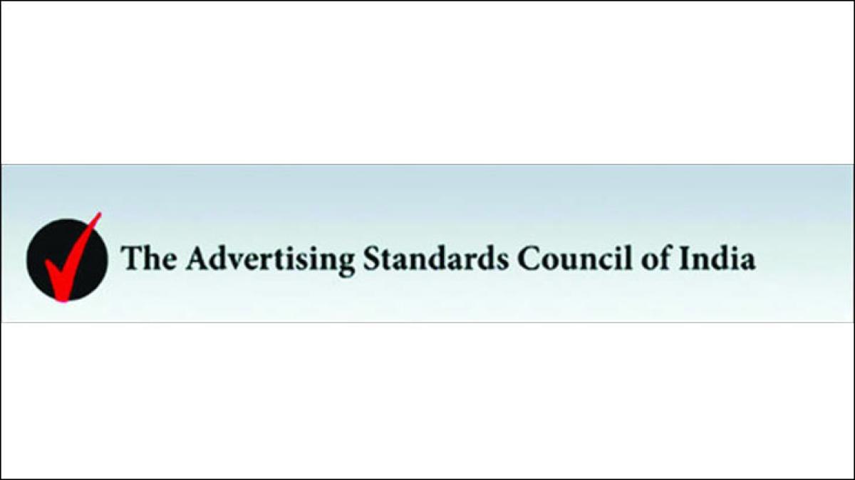 ASCI September Update: 84 complaints received; 54 upheld