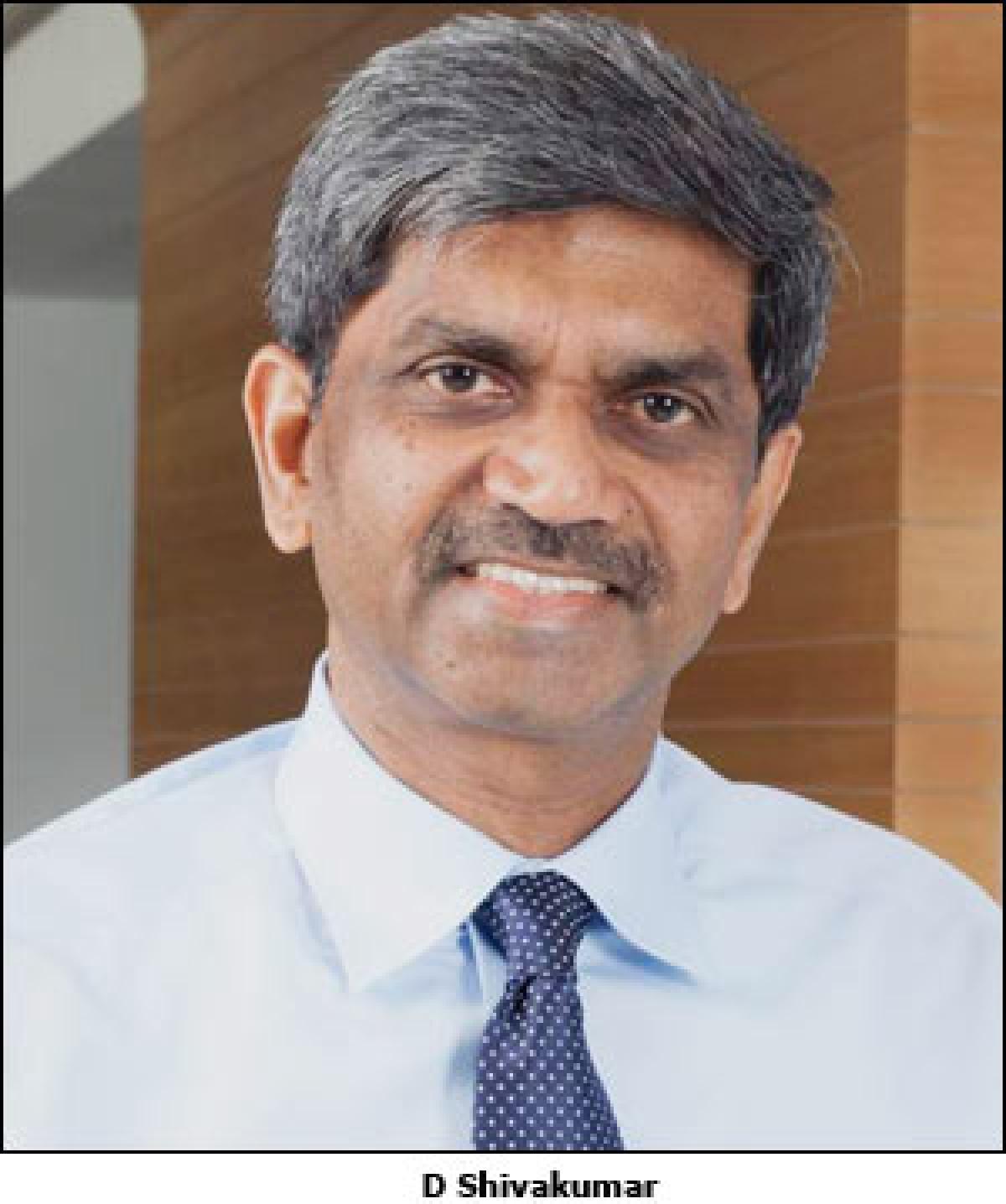 PepsiCo's D Shivakumar to chair MMA India Board