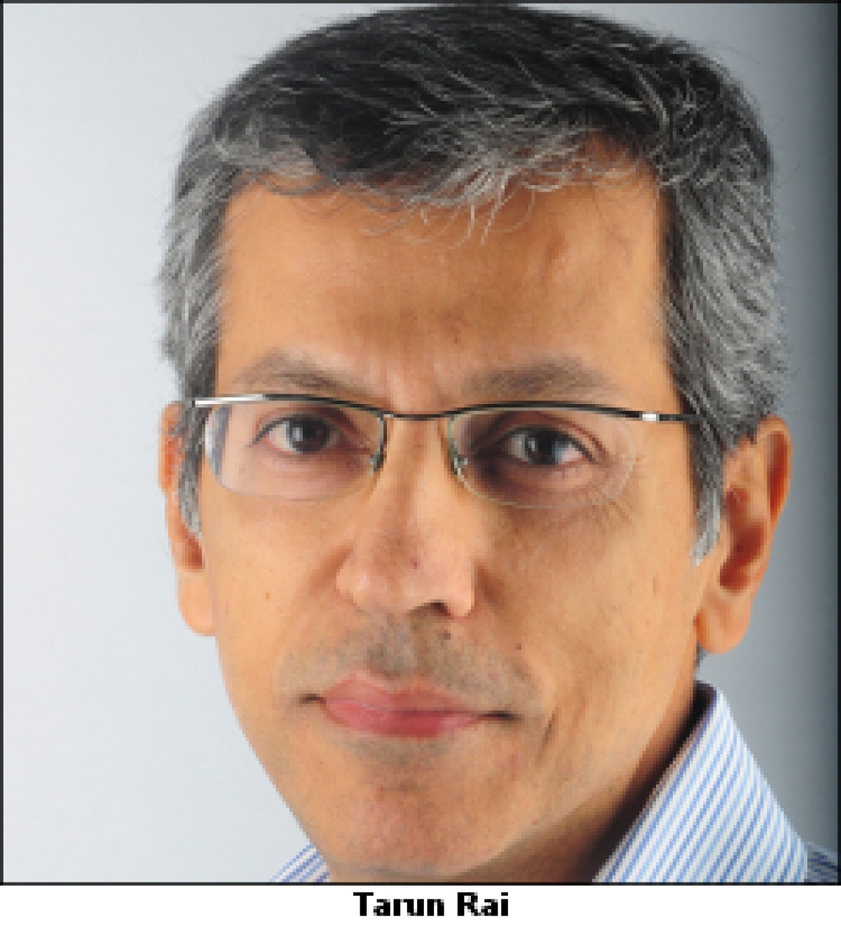 Senthil Kumar is now chief creative officer, J. Walter Thompson India