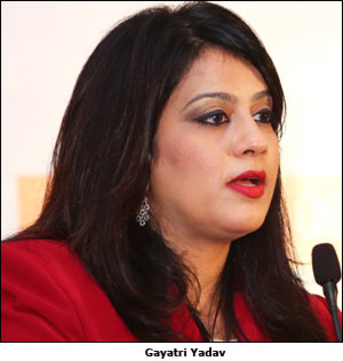 "Brand Owners' Summit: ""Indians watch 20 hours of television a week, second only to sleeping"": Gayatri Yadav, Star Network"