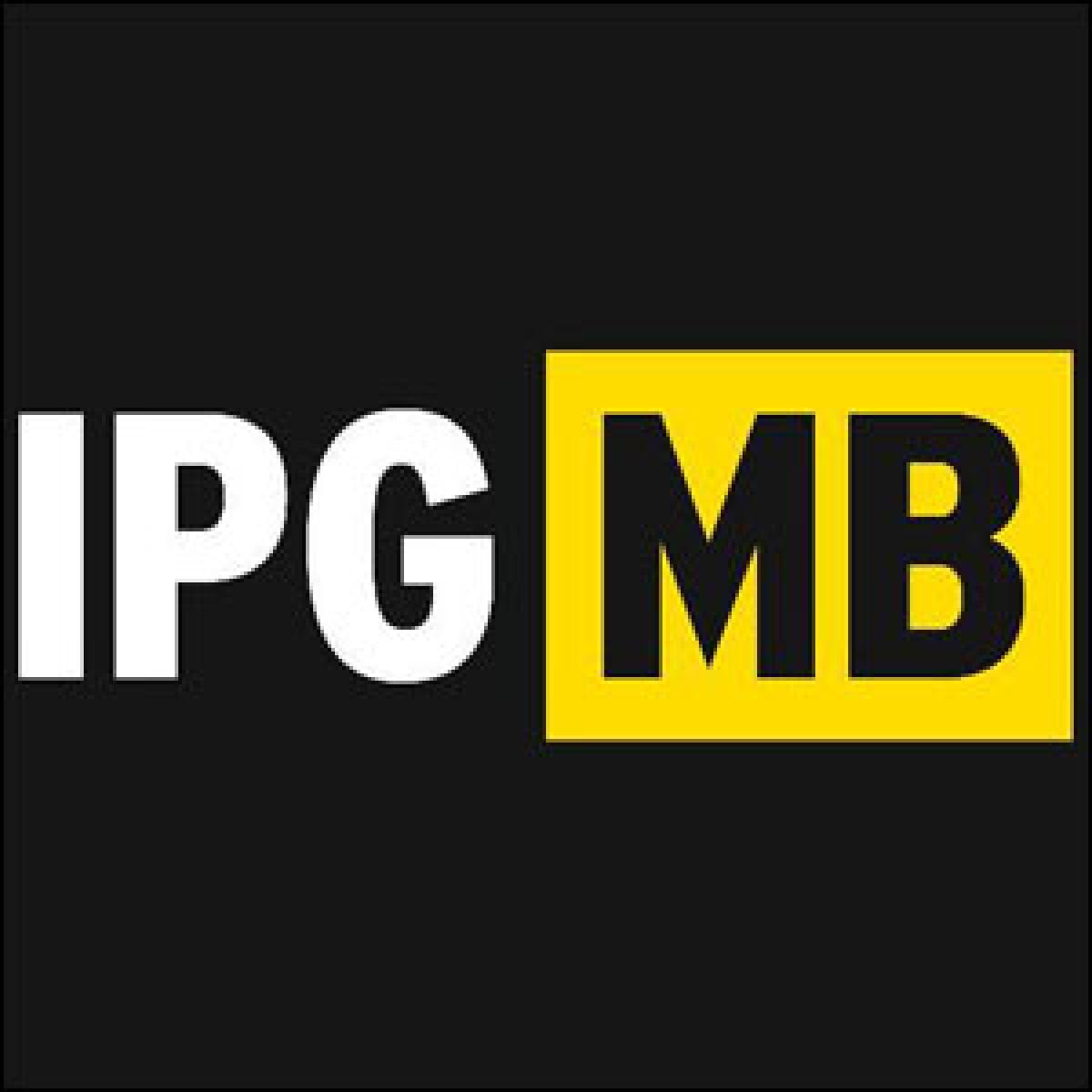 IPG Mediabrands retains media duties of Reckitt Benckiser in India