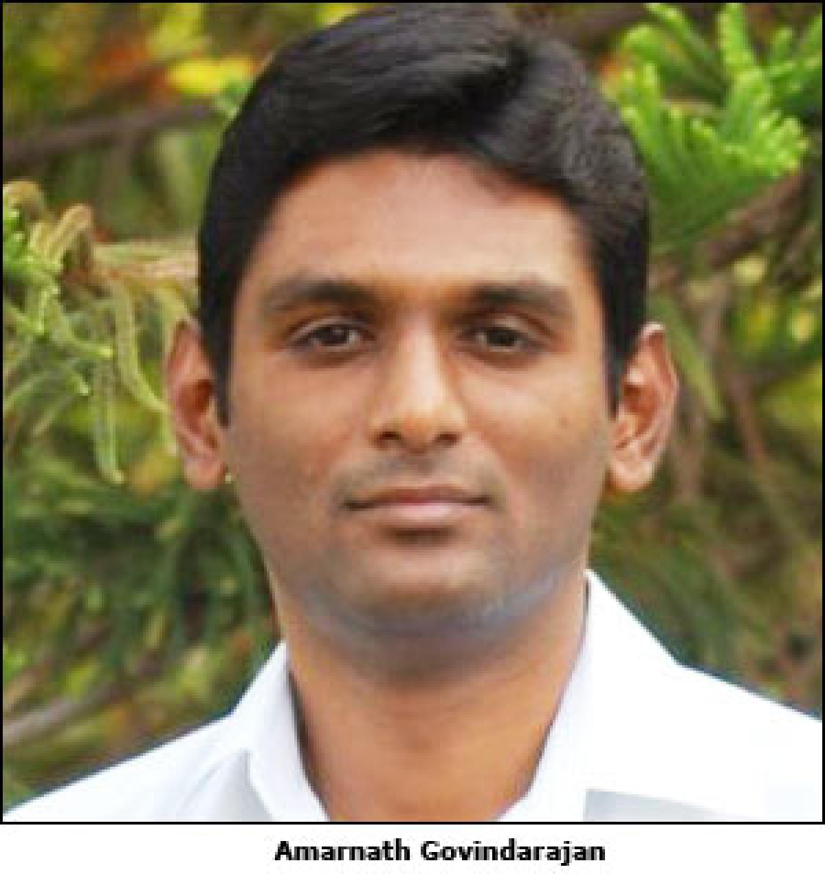 Swarajya partners with Raghav Bahl's Quintype