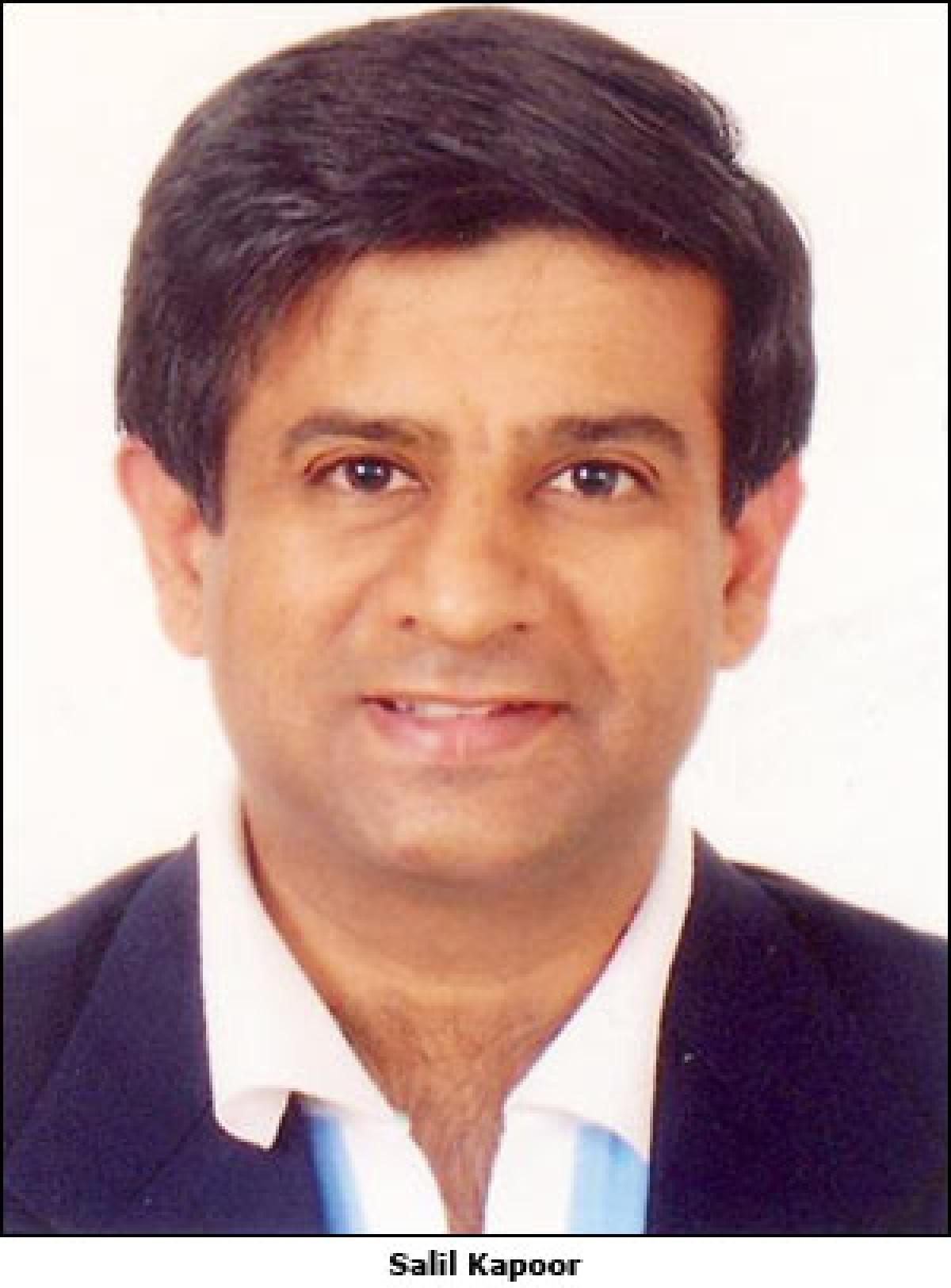 Dish TV's Salil Kapoor joins HOOQ