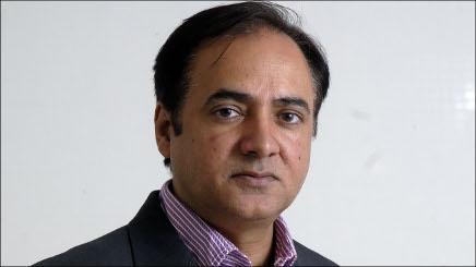 bharat ranga sets up rancorp media