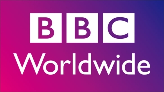 MSM-BBC Worldwide to launch factual channel in India