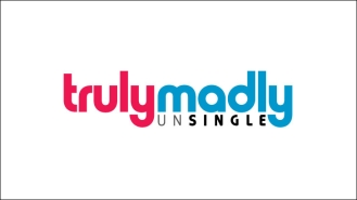 TrulyMadly launches Unsingle Mixers