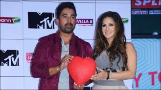 MTV Splitsvilla goes bi-weekly in season 8