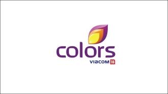 GEC Watch: Colors overtakes Zee at third spot, Zee Anmol