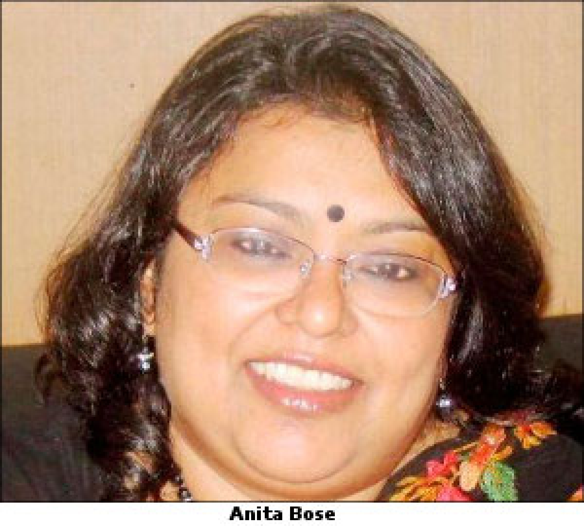 Madison Media Plus appoints Anita Bose as chief operating officer