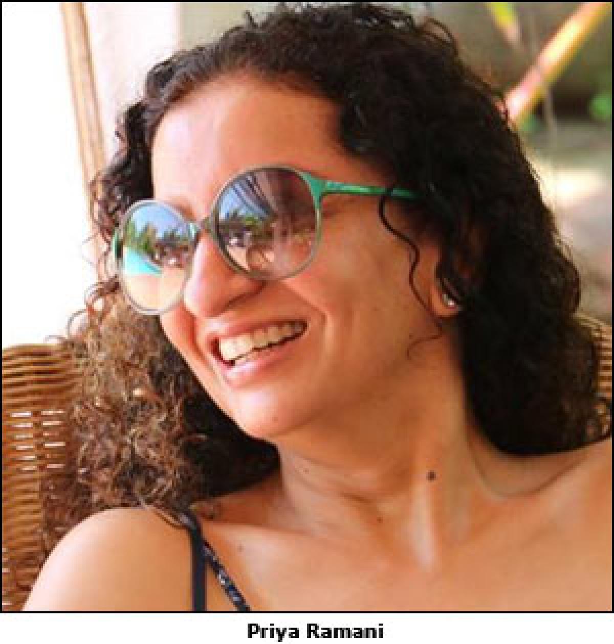 Former Mint Lounge editor Priya Ramani joins Juggernaut
