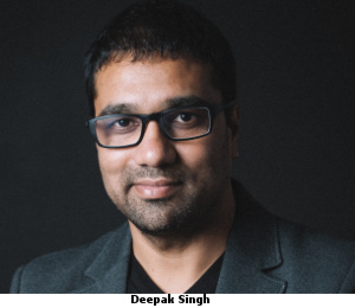 The Social Street ropes in Deepak Singh as chief creative officer