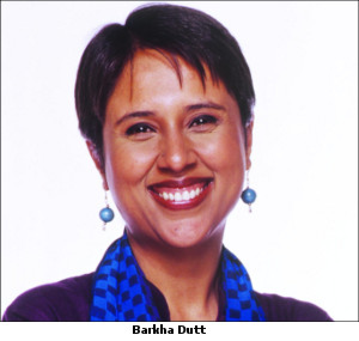 Shekhar Gupta and Barkha Dutt launch 'The Print'