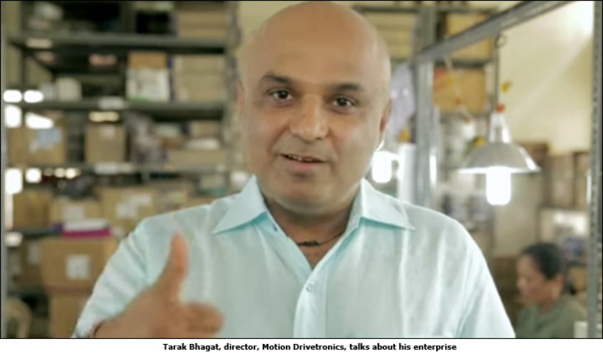 IndiaMART launches digital campaign to honour country's emerging entrepreneurs