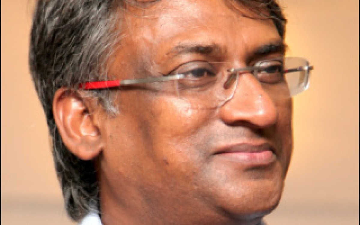 Who's Afraid Of Baba Ramdev's Patanjali