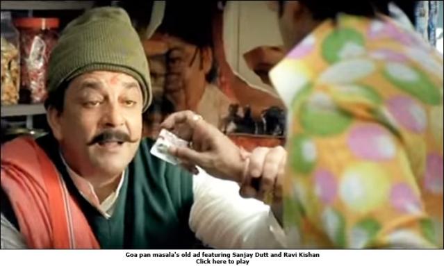 What's ASCI Got Against Shah Rukh Khan and Sunny Leone?