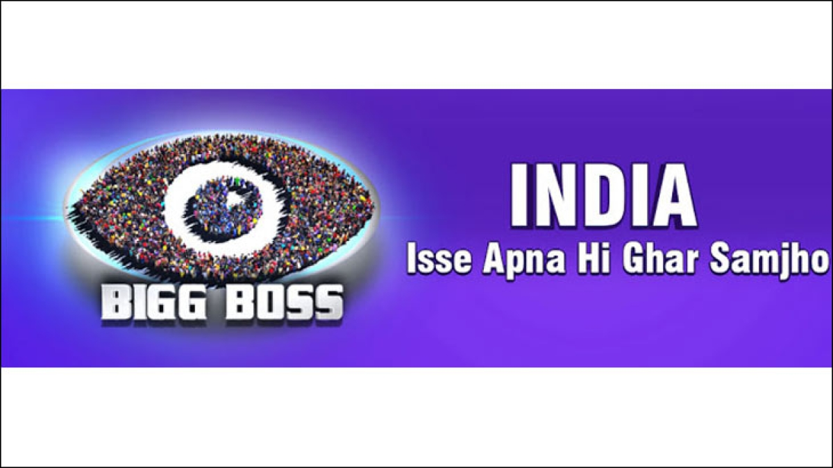 Bigg Boss Season 10 to be open to public