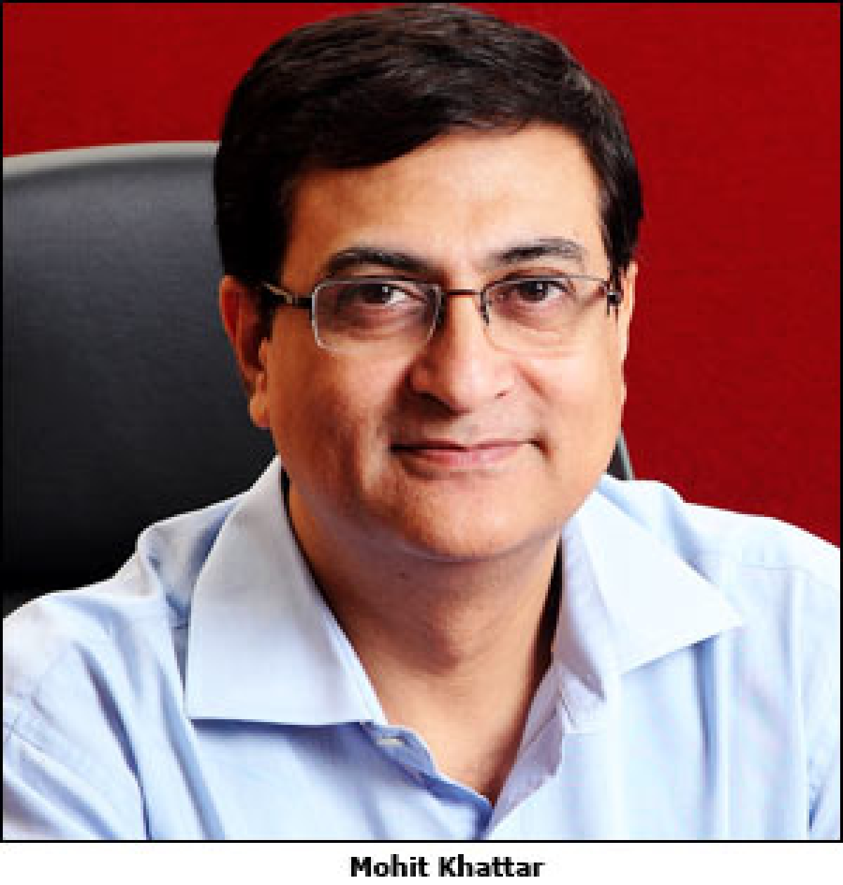 """""""Online grocery players lack customer understanding and credibility"""": Mohit Khattar, Godrej Nature's Basket"""
