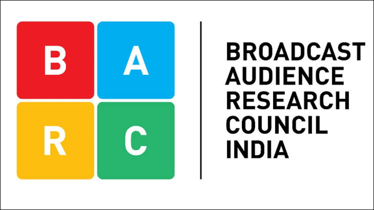 BARC to be sole TV viewership data provider; TAM to exit ratings business from Feb 29