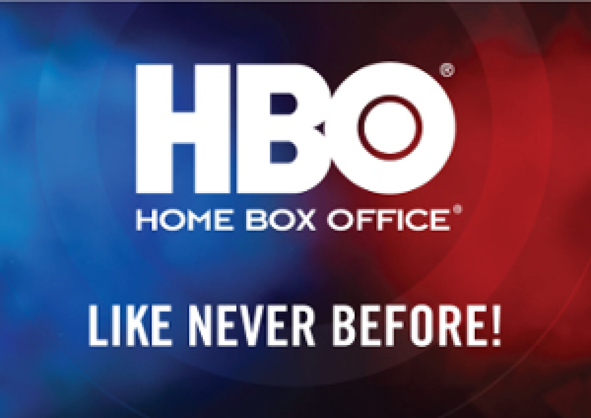 HBO India gets branding, packaging revamp