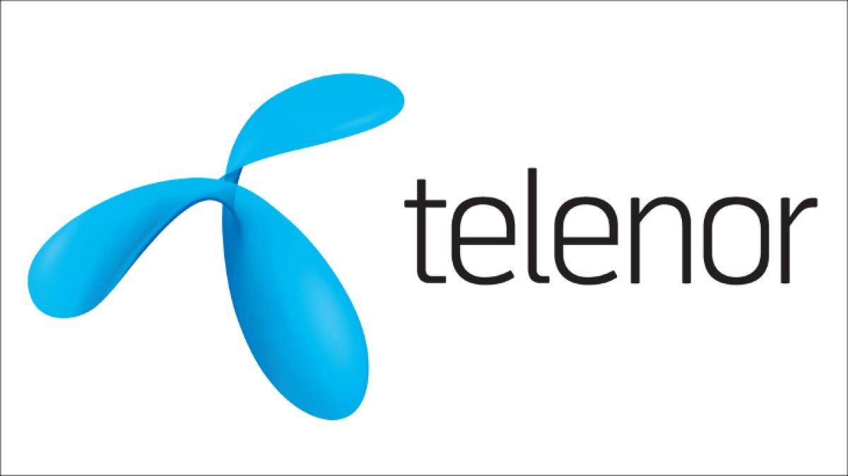OMD wins Telenor's media business